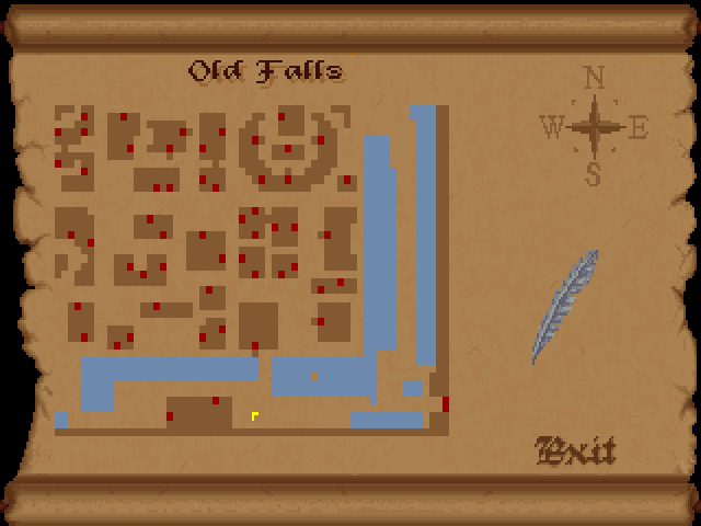 File:Oldfalls view full map.png