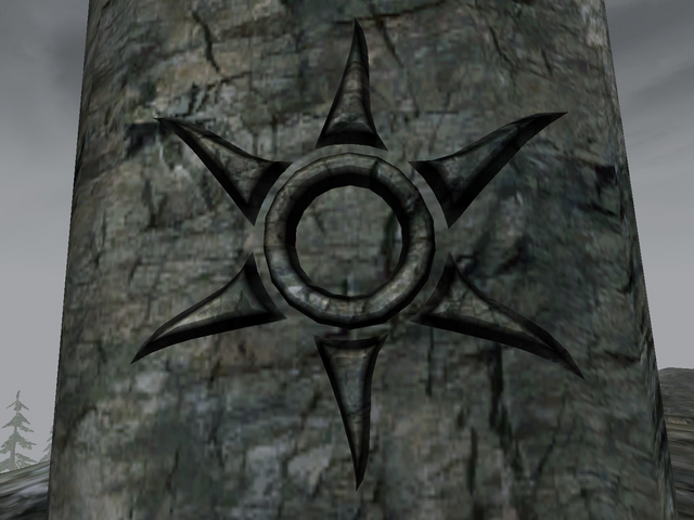 File:Sun Stone Bloodmoon Closeup.png