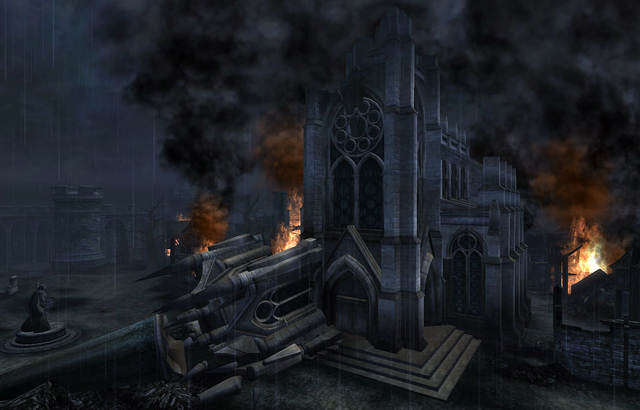 File:The Battle for Castle Kvatch Chapel.png