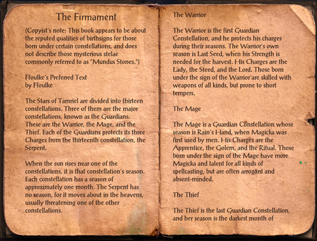 File:The Firmament 1 of 3.png