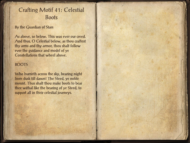File:Crafting Motifs 41, Celestial Boots.png