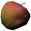 Red Apple Skyrim.png