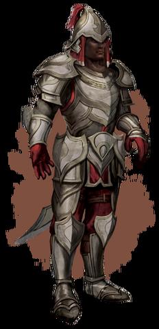 File:Redgaurd heavy armor.png
