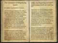 Chronicles of King Kurog 1.png