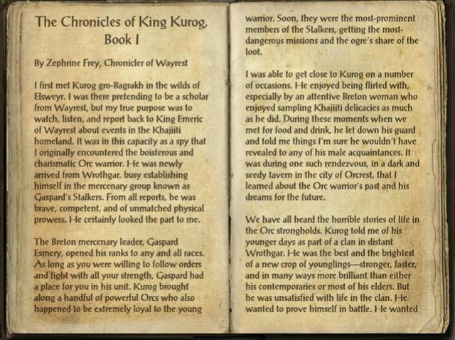 File:Chronicles of King Kurog 1.png