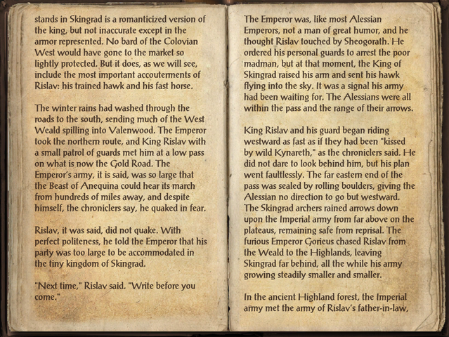 File:Rislav the Righteous, Part 2 2 of 3.png
