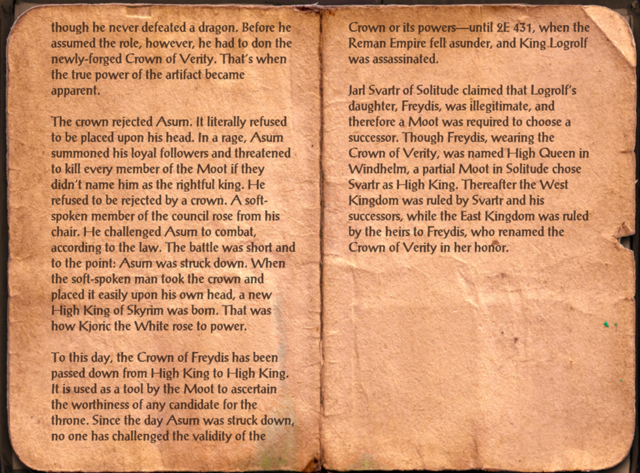 File:The Crown of Freydis Pages 3-4.png