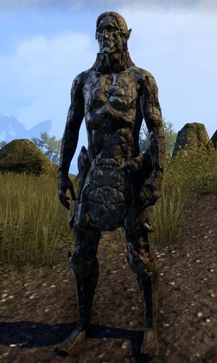 File:Hollow Guardian.png