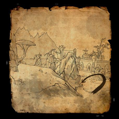 File:Stonefalls Treasure Map II.png
