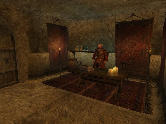 File:Telvanni Canto, The Enchanter Morrowind.png