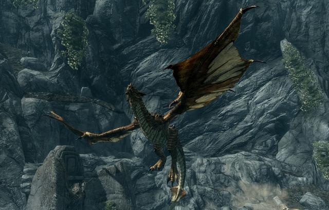 File:Dragon 05.png