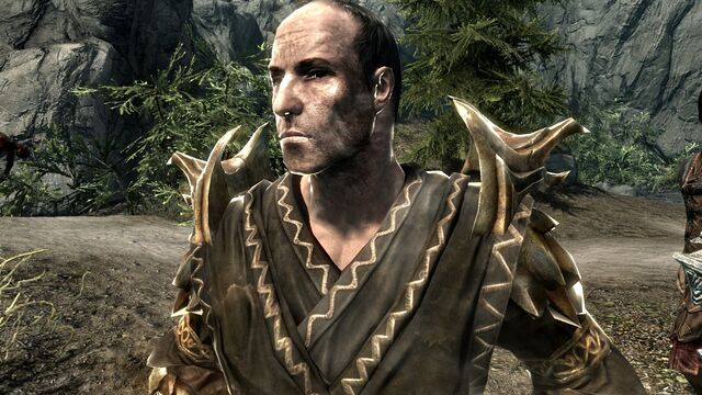 File:Miraak without his mask.jpeg
