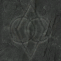Protectedstone.png