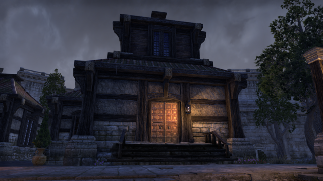 File:Shodara's House.png
