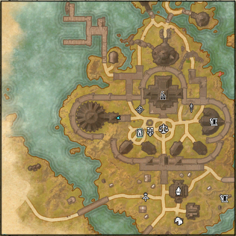 File:Tribunal Temple (Ebonheart) Map.png