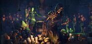 Witch Festiv1
