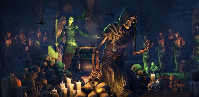 File:Witch Festiv1.jpg