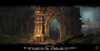 Do'Krin Temple Loading Screen