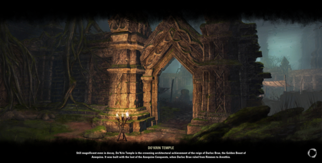 File:Do'Krin Temple Loading Screen.png