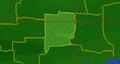 Grayham map location.png