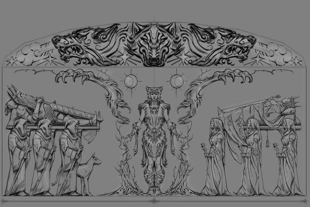 File:Muralwolf.jpg