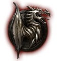 Nord Crest.png