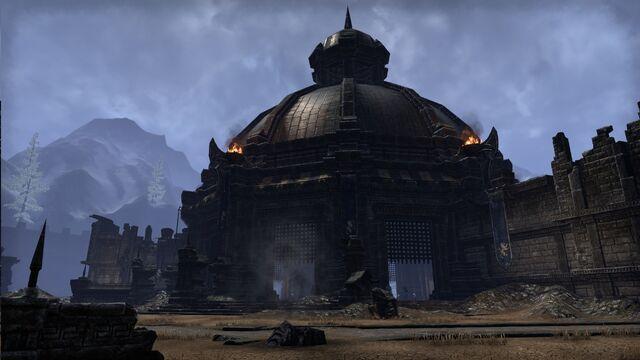 File:Temple of Ni-Mohk.jpeg