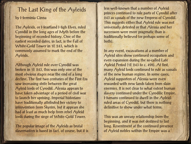 File:The Last King of the Ayleids 1 of 2.png