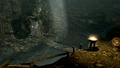 Darkfall Cave.png
