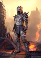 ESO Blog Gallery 8.png