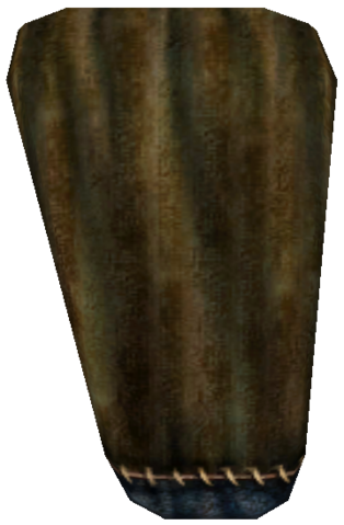 File:Expensive Pants TR.png
