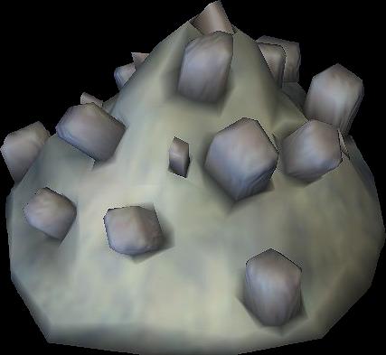 File:Frost Salts (Oblivion).png