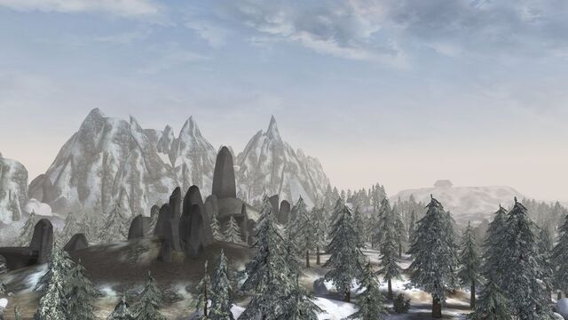 File:Moesring Mountains-0.jpg