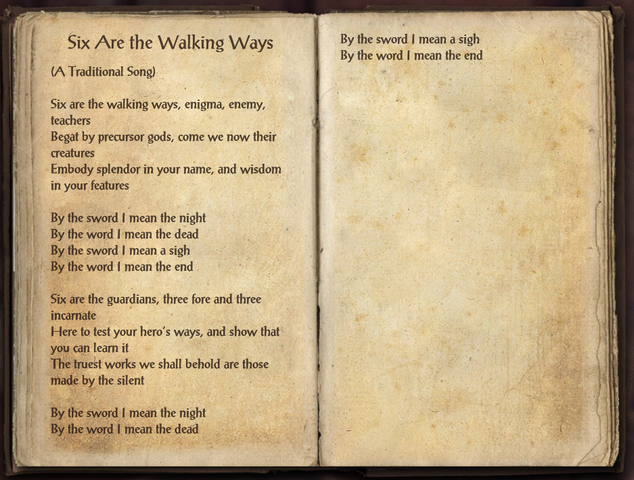 File:Six are the Walking Ways.png
