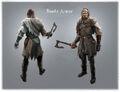 Bandit Armor Male 2.jpg