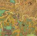 Suran Temple Map.png