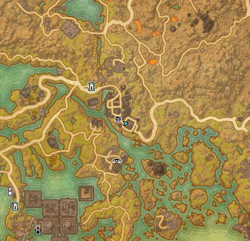 File:Suran Temple Map.png