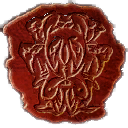 File:TESIII Seal Morgan Tong.png