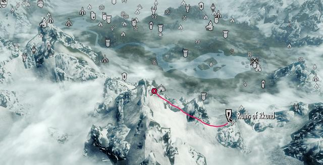 File:Troll Den Rkund Map.png