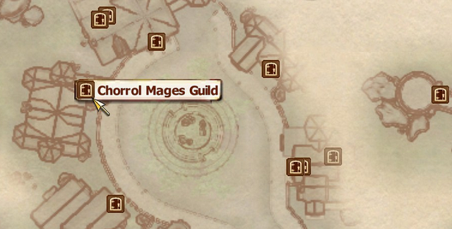 File:Chorrol Mages Guild MapLocation.png