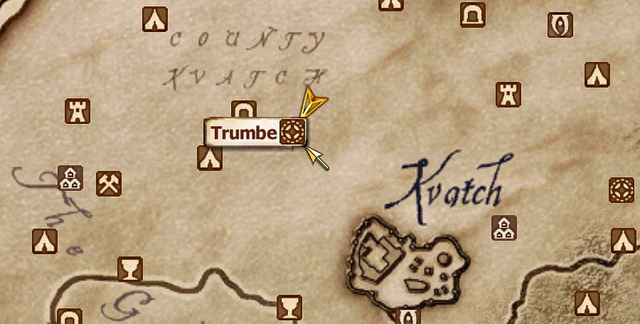 File:Trumbe Maplocation.png