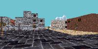 Verkarth City