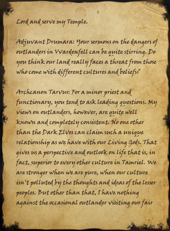 File:Archcanon Tarvus Interview 4 of 7.png