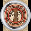 File:Badge-1063-3.png