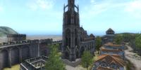 Chapel of Dibella