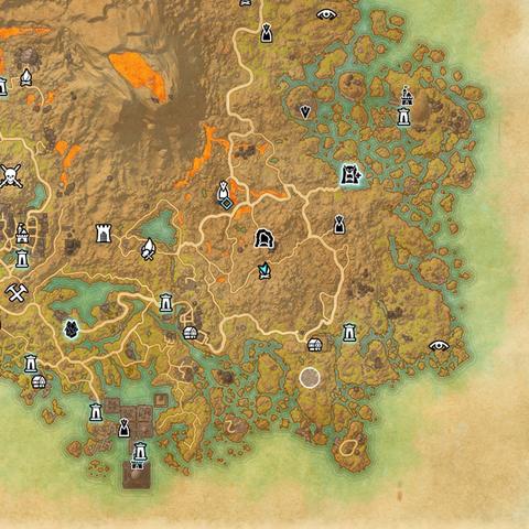 File:Erabenimsun Camp Location Map.png
