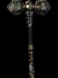 M OrcishWarhammer