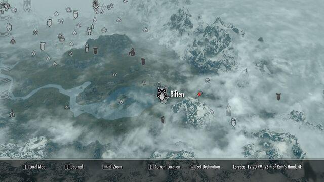 File:Tumbledown Tower Riften Outskirts Map.jpg