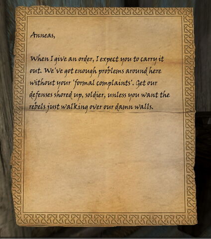 File:Commander's Note.jpg