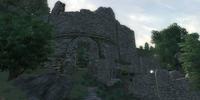 Fort Chalman